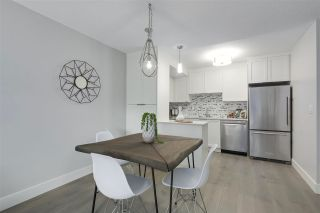Photo 7: 405 2215 DUNDAS STREET in Vancouver: Hastings Condo  (Vancouver East)  : MLS®# R2453344