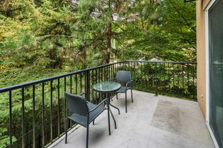 """Photo 18: 43 1561 BOOTH Avenue in Coquitlam: Maillardville Townhouse for sale in """"THE COURCELLES"""" : MLS®# R2297368"""