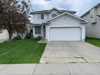 Main Photo: 19 Coral Springs Grove NE in Calgary: Coral Springs Detached for sale : MLS®# A1130538