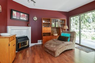Photo 8: 23812 TAMARACK Place in Maple Ridge: Albion House for sale : MLS®# R2572516