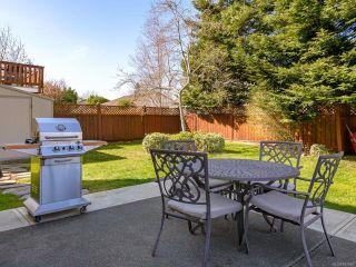 Photo 10: 2226 Heron Cres in COMOX: CV Comox (Town of) House for sale (Comox Valley)  : MLS®# 837660