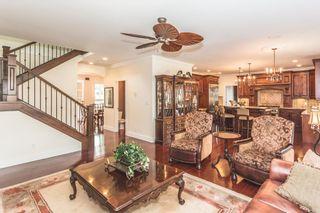 "Photo 6: 12763 25 Avenue in Surrey: Crescent Bch Ocean Pk. House for sale in ""OCEAN PARK"" (South Surrey White Rock)  : MLS®# R2055565"