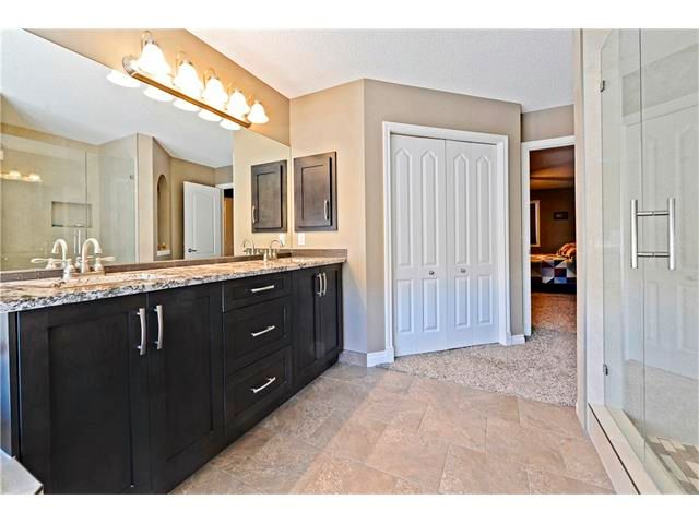 Photo 32: Photos: 186 THORNLEIGH Close SE: Airdrie House for sale : MLS®# C4054671