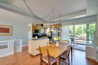 Photo 12: 301 7377 SALISBURY AVENUE in Burnaby: Highgate Condo for sale (Burnaby South)  : MLS®# R2067127
