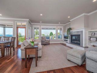 Photo 13: 4980 LAUREL Avenue in Sechelt: Sechelt District House for sale (Sunshine Coast)  : MLS®# R2589236