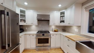 Photo 4: 1583 WINTERGREEN Place in Coquitlam: Westwood Plateau House for sale : MLS®# R2516801