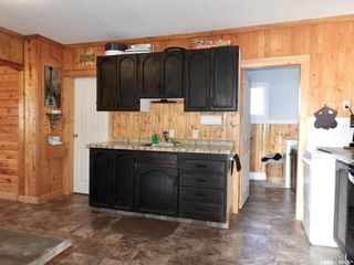 Photo 4: 102 Main Street in Laird: Residential for sale : MLS®# SK850528