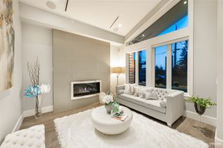 "Photo 11: 1560 BREARLEY Street: White Rock House for sale in ""WHITE ROCK"" (South Surrey White Rock)  : MLS®# R2570508"