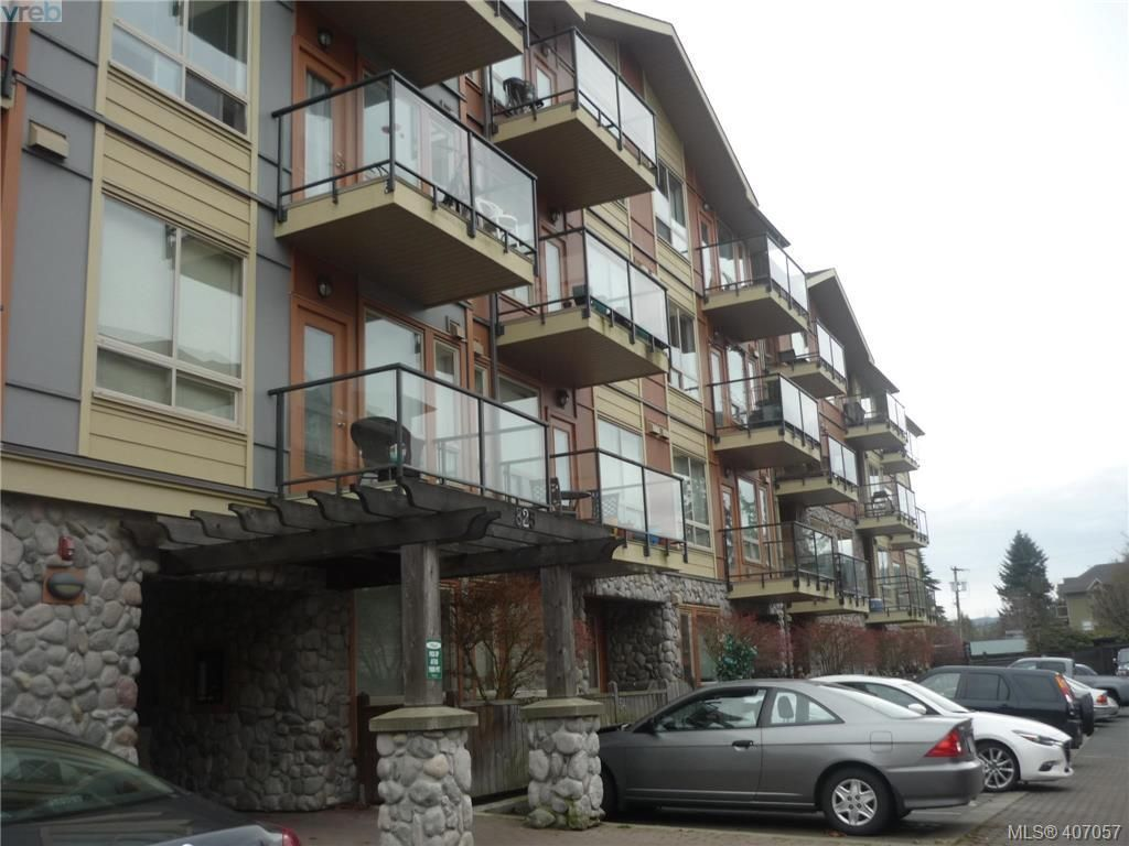 Photo 19: Photos: 103 825 Goldstream Ave in VICTORIA: La Langford Proper Condo for sale (Langford)  : MLS®# 808915