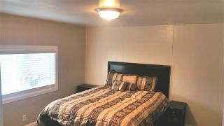 Photo 12: OCEANSIDE Manufactured Home for sale : 4 bedrooms : 4660 N River Road #80