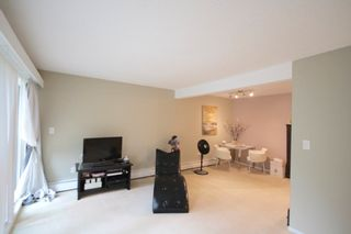 """Photo 5: 54 1825 PURCELL Way in North Vancouver: Lynnmour Condo for sale in """"LYNNMOUR SOUTH"""" : MLS®# R2569796"""