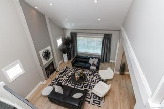 Photo 5: 1125 Smokehouse Cres in Langford: La Happy Valley House for sale : MLS®# 744721