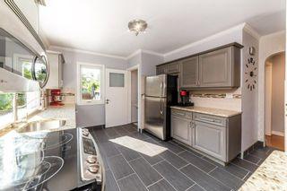Photo 14: 9815 81 Avenue in Edmonton: Zone 17 House for sale : MLS®# E4262236