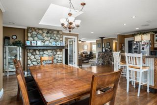Photo 9: 5621 UNSWORTH Road in Chilliwack: Vedder S Watson-Promontory House for sale (Sardis)  : MLS®# R2560364
