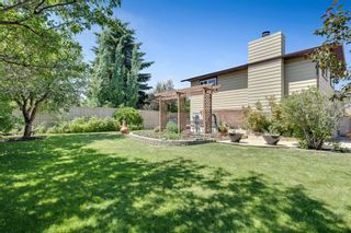 Photo 27: 48 Bermondsey Crescent NW in Calgary: Beddington Heights Detached for sale : MLS®# A1125472