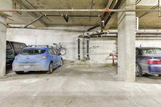 Photo 18: Downtown Edmonton Condo Sold