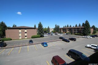 Photo 21: 301 315 Tait Crescent in Saskatoon: Wildwood Residential for sale : MLS®# SK866701