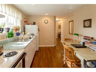 Photo 17: 2241 Bradford Ave in SIDNEY: Si Sidney North-East House for sale (Sidney)  : MLS®# 694355