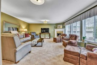 "Photo 17: 12 5051 203 Street in Langley: Langley City Townhouse for sale in ""MEADOWBROOK ESTATES"" : MLS®# R2548866"