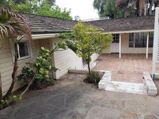 Photo 18: LA JOLLA House for sale : 4 bedrooms : 2056 Torrey Pines Rd