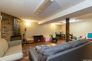 Photo 24: 59 Morris Drive in Saskatoon: Massey Place Residential for sale : MLS®# SK851998