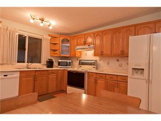 Photo 5: 920 CANNELL Road SW in Calgary: Canyon Meadows House for sale : MLS®# C4031766