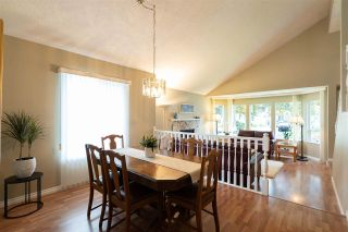 Photo 5: 869 PORTEAU Place in North Vancouver: Roche Point House for sale : MLS®# R2458748