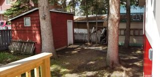 Photo 4: 3 7th Street in Emma Lake: Residential for sale : MLS®# SK818732