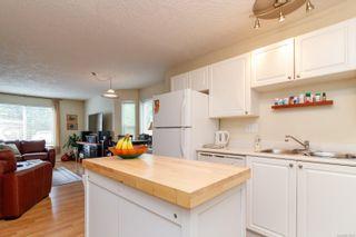Photo 16: 107 321 McKinstry Rd in : Du East Duncan Condo for sale (Duncan)  : MLS®# 875162