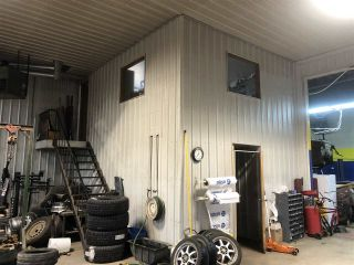 Photo 17: 0 NA: Westlock Business for sale : MLS®# E4205321