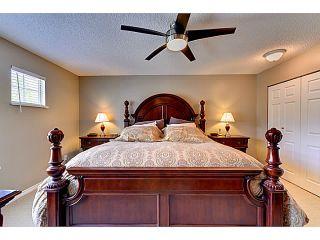 Photo 13: # 65 1140 FALCON DR in Coquitlam: Eagle Ridge CQ Condo for sale : MLS®# V1122237