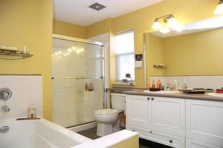 Photo 9: 17 15168 36 Avenue in Solay: Home for sale : MLS®# F2713934