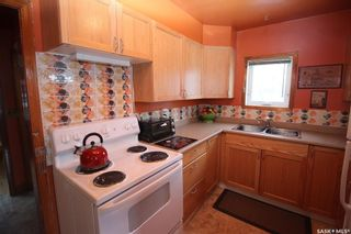 Photo 14: 317 2nd Avenue East in Watrous: Residential for sale : MLS®# SK868227