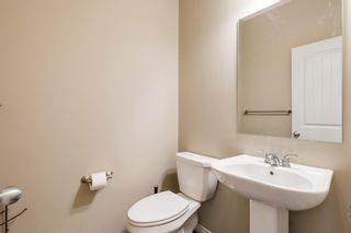 Photo 16: 31 Legacy Row SE in Calgary: Legacy Detached for sale : MLS®# A1083758
