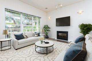 Photo 6: 9826 77 Avenue in Edmonton: Zone 17 House for sale : MLS®# E4253421