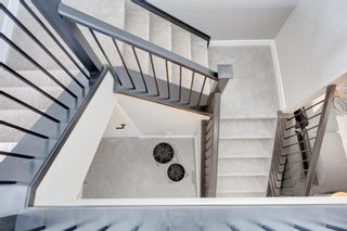 Photo 24: 230 Lucas Parade NW in Calgary: Livingston Detached for sale : MLS®# A1057760