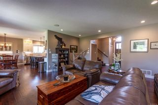 Photo 15: 3510 Willow Creek Rd in : CR Willow Point House for sale (Campbell River)  : MLS®# 881754