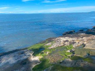 Photo 32: 890 EAGLES REST Lane: Galiano Island Land for sale (Islands-Van. & Gulf)  : MLS®# R2589986