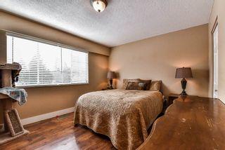 Photo 9: 27079 in Aldergrove: Aldergrove Langley House for sale ()  : MLS®# R2138345