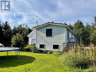 Photo 3: 218 Back Road in Wilsons Beach: House for sale : MLS®# NB062671