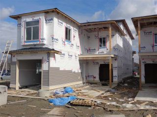 Photo 4: 124 HOWES Street in New Westminster: Queensborough Land for sale : MLS®# R2471416