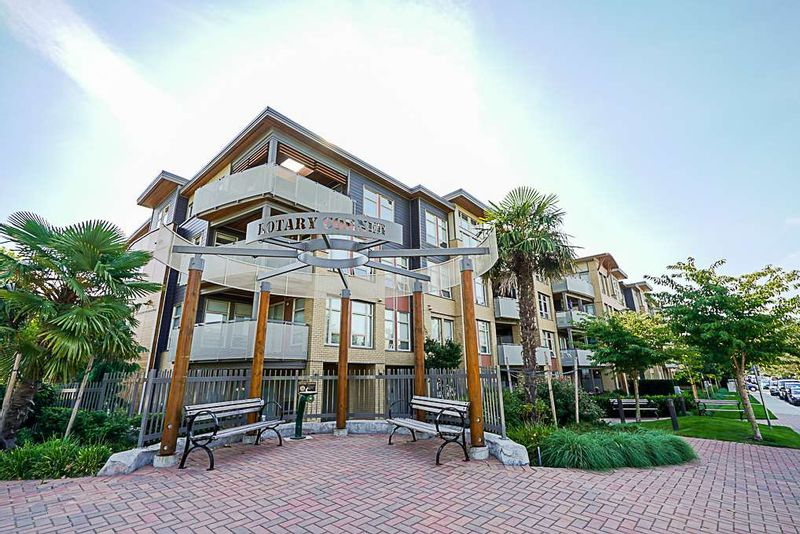 FEATURED LISTING: 205 - 1166 54A Street Tsawwassen