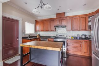 """Photo 8: 773 W 69TH Avenue in Vancouver: Marpole 1/2 Duplex for sale in """"FRONT 1/2 DUPLEX"""" (Vancouver West)  : MLS®# R2615290"""