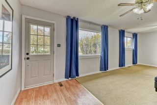 Photo 2: 8815 36 Avenue NW in Calgary: Bowness Detached for sale : MLS®# A1151045