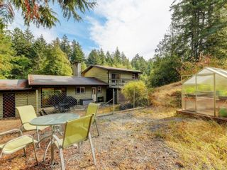 Photo 17: 747 WILLING Dr in : La Happy Valley House for sale (Langford)  : MLS®# 885829