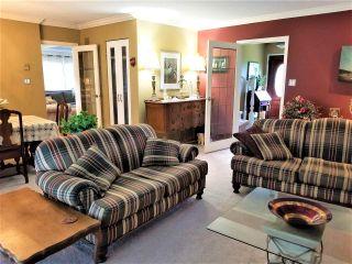 "Photo 5: 5455 CHAMBERLAYNE Avenue in Delta: Neilsen Grove House for sale in ""Victory Estates"" (Ladner)  : MLS®# R2558607"