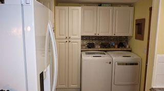 Photo 20: 430 2885 Boys Rd in Duncan: Du East Duncan Manufactured Home for sale : MLS®# 852254