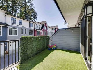 """Photo 15: 46 2888 156 Street in Surrey: Grandview Surrey Townhouse for sale in """"HYDE PARK"""" (South Surrey White Rock)  : MLS®# R2575934"""