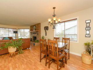 Photo 3: 1419 Ridgemount Dr in COMOX: CV Comox (Town of) House for sale (Comox Valley)  : MLS®# 724879