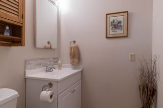 Photo 3: 37 GRANDIN Wood: St. Albert Townhouse for sale : MLS®# E4260026